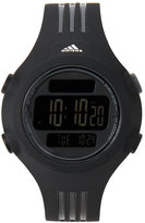 adidas ADP6086 Black Questra Watch