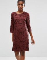 B.young Lace Dress