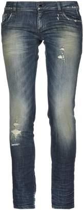 Mangano Denim pants