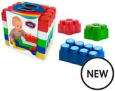Game Movil Gaint Blocks - 35 Pieces