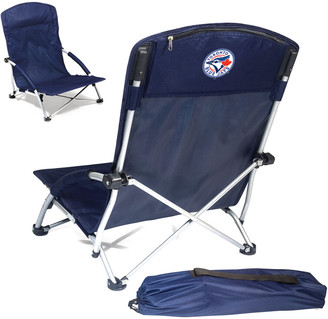 ONIVA™ Toronto Blue Jays Tranquility Portable Beach Chair