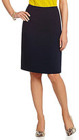 Preston & York Kelly Pencil Skirt