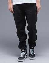 Whiz Force Cargo Pants