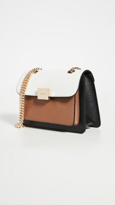 Anine Bing Mini Felix Bag