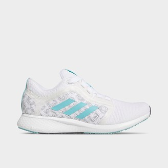 adidas Women's Edge Lux 4 Primeblue Running Shoes