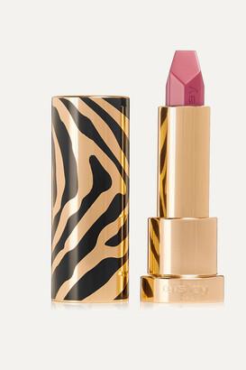 Sisley Le Phyto Rouge Lipstick - 20 Rouge Portofino