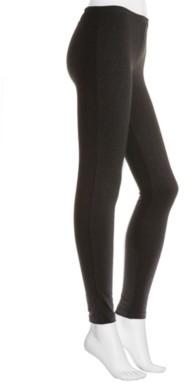 Hue Hosiery Cotton Women's Leggings