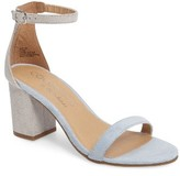 Coconuts by Matisse Women's Dinah Ankle Strap Sandal