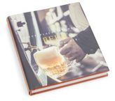 Abrams Books Fifty Places To Drink Beer Before You Die