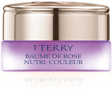 by Terry Women's Baume De Rose Nutri Color N°8