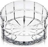 Godinger Radius Crystal Candy Bowl