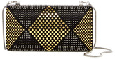 Vince Camuto Sloan Mini Clutch