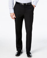 American Rag Men's Flat Front Dressy Pants, Only at Macy's