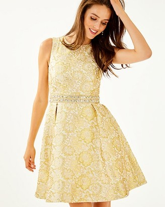 Lilly Pulitzer Levy Dress