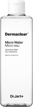 Dr. Jart+ Dermaclear Micro Water