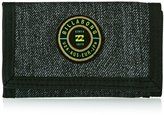 Billabong Rotor Wallet