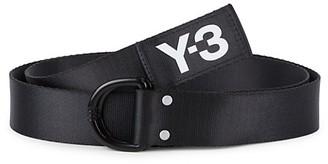 Y-3 By Adidas Yohji Belt