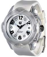 Tendence e3 Rainbow 02013053 Unisex Watch