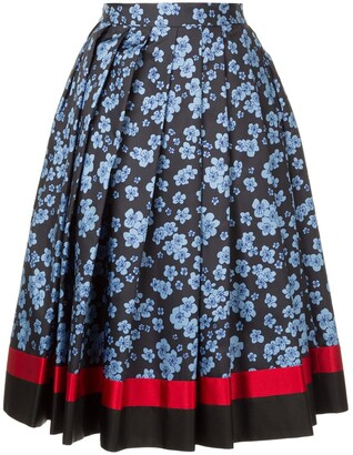 macgraw Illumination Skirt
