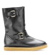 Stella McCartney Harper faux leather boots