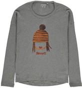 Imps & Elfs BRRR Organis Cotton T-shirt