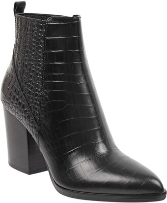 Marc Fisher Alva Bootie