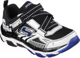 Star Wars Skechers X-Cellorator Boys Athletic Shoes - Little Kids