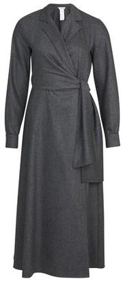 Max Mara Rosa dress