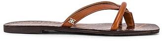 Sam Edelman Abbey Sandal