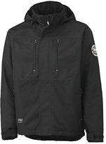 Helly Hansen Workwear Men's Berg Insulated Jacket