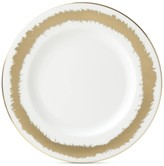 Lenox Casual Radiance Collection Salad Plate