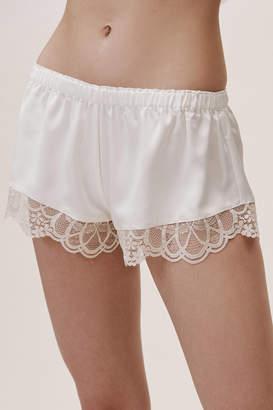 Flora Nikrooz Gale Shorts