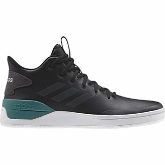 adidas Men's Bball80s Basketball Shoes