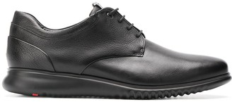 Lloyd lace-up shoes