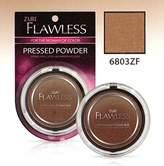 Zuri Flawless Pressed Powder - Honey (Pack of 3)