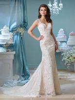 Mon Cheri Enchanting by Mon Cheri - 216163 Dress