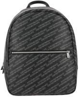 Emporio Armani Backpack Backpack Men