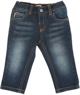 Moschino Denim pants - Item 42615343