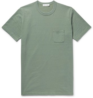 Fabric Brand & Co. FABRIC-BRAND & CO. T-shirts