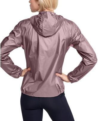 Under Armour Women's UA Impasse Wind Jacket