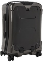Briggs & Riley Torqtm International Carry-On Spinner Bags