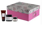 Comfort Zone Skin Regimen Kit - Special Buy