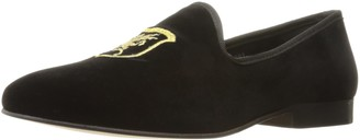 Stacy Adams Men's Viva Slip-On Loafer