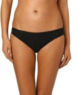 Rip Curl Las Palmas Cheeky Bikini Bottom