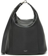 Rochas Shoulder Bag