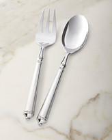 Ricci Rialto Serving Fork