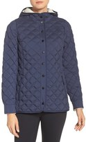 The North Face Women's Thermoball(TM) Primaloft & Faux Fur Jacket