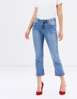 Cheap Monday Level Jeans