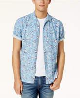 Tommy Bahama Men's Legzira Beach Floral Shirt
