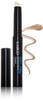 CARGO HD Picture Perfect Concealer - 01 Light